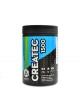 CREATEC 1500 120 kapslí
