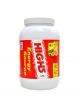 H5 Energy source 2.2 kg