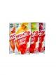 H5 Energy drink 47 g