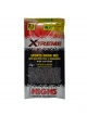 H5 Energy Source XTREME 47 g