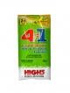 H5 Energy Source 2:1 47 g