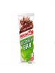 Recovery bar 50 g čokoláda