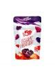 Energy Gummies 26 g ovoce