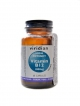 High Potency Vitamin B12 1000ug 60 kapslí