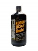 BCAA 85000 liquid 1000 ml