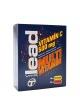 VitaLead vitamín C + multivit 60cps exp11/19