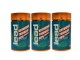 Kotvičník-Tribulus 90% saponins 3 x 250 kaps