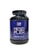 Meso Plex 1000 g high protein gainer