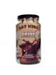 Oat king drink 600 g