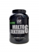 Maltodextrin 6 2000 g