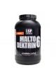 Maltodextrin 6 2000 g orange