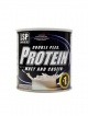Double Plex 750 g 80% whey/casein natural