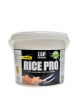 Rice pro 83% protein 4000 g natural