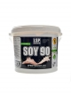 Soy protein isolate 90% 2500 g