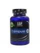 L-Carnitine 60 kapslí carnipure