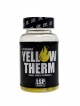 Yellow therm 100 kapslí thermogenic exp 5/18