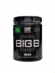 BIG 8 essential amino 500 g