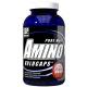 Whey Amino hydrolysate 200 volucaps