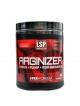 Arginizer 2.0 600 g