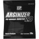Arginizer 2.0 30 g tester Black Currant