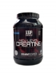 New level creatine 3.0 1500 g