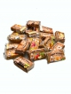 Oat King Energy bar 95 g flapjack