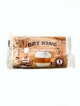 Oat King energy bar coffein 95g