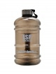 Bottle - drink canister - water jug 2.2l LSP