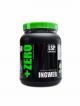 + Zero Ingwer 500 g zázvor
