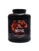 WPC protein 80 2250 g