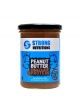 Peanut butter 440 g Chocolate Protein