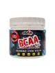BCAA 2:1:1 1000 mg 250 tablet