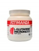 L-Glutamine micronized 100% pure 450 g
