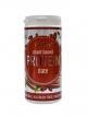 Plant based protein datlový 600 g
