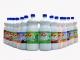 Mineral - carnitin drink 1 litr