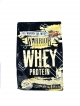 Whey Protein 1kg + Creatine Micronised 300g