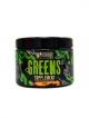 Greens 150g orange