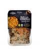 Paella 6 druhů zeleniny 280 g 2-3 porce