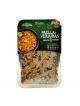 Paella 8 druhů zeleniny 280 g 2-3 porce