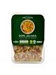 Polévka Juliana 100 g 10-12 porcí