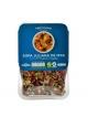 Polévka Juliana De Mar 100 g 10-12 porcí