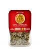 Polévka Campesina 100 g 10-12 porcí