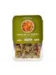 Polévka Ribera 100 g 10-12 porcí