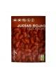 Červené fazole v rajčatové omáčce 300g 2-3por