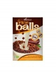 Cereálie snídaňové kuličky 250 g