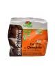 Čokoládové sušenky 200 g