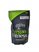 Mandlový protein 1 kg