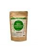 Rýžová protein. kaše bez lepku a laktozy 500g