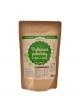 Proteinové palačinky bez lepku a laktózy 500g
