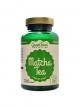 Matcha Tea 60 vegan kapslí